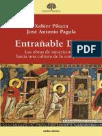 entrañable-dios.pdf