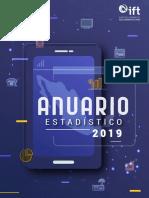 anuario2019_1.pdf