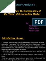 Case_study_in_TaTa_Goldplus.pptx