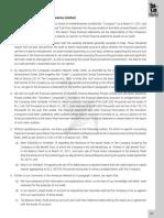 Annual_Report_ 2010-11.pdf