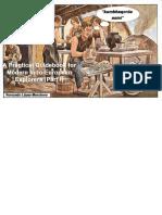 indo-european-guidebook
