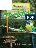 Directorio turistico de Pereira