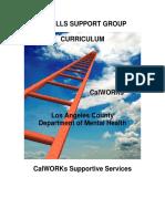 life_skills_support_curriculum