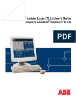 TLL Manual.pdf