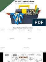 Ferramentas e Metodologias para a Comunicação Estratégica.pptx