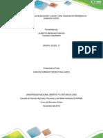 UNIDAD 2.  Mecanismos de prevención y control. Tema 3 factores eco-fisiológicos en producción animal..pdf