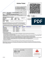 NF1681.pdf