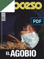 Revista Proceso 2266 (05-04-2020)