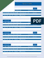 LTdF_Feuille_Unites.pdf