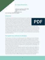 2014-07_labinfo12-p04_fr
