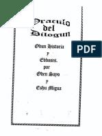 El Oraculo del Diloggun_922 HOJAS.pdf