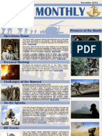 Eng Newsletter December 2010
