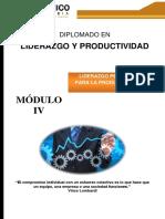 MODULO 4-LIDERAZGO PERSONAL PARA LA PRODUCTIVIDAD.pdf