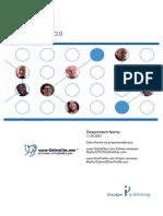 Captura 2020-03-15 a las 22.55.18.pdf