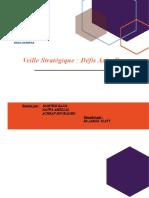 La Veille Strategique Defis Actuels VERSION FINALE.pdf