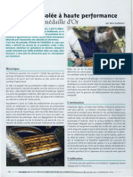 Partitions_MarcGuillemain.pdf