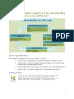 Module6-Understanding_food_purchasing-Consumer_Behaviour