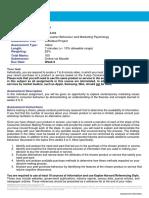 MBA404_T3_2019_Assessment_01_v2 (1)
