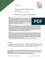15210-104520-1-PB.pdf