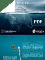 USO DEL PLÁSTICO.pdf