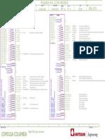 GEN+CP_9-32.pdf