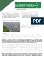 La economía ambiental.docx