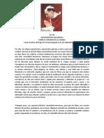 Enciclica PIO XII Sobre el Rosario en la Familia.pdf