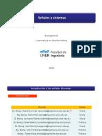 Clase Señales Discretas2020.pdf