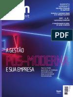 HSM Management - Ed. 129 - Jul.Ago 2018.pdf
