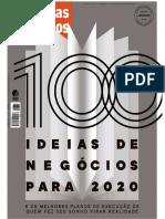 Pequenas Empresas & Grandes Negócios (Janeiro 2020).pdf