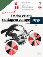 Harvard.Business.Review.Brasil.Janeiro.2020.pdf