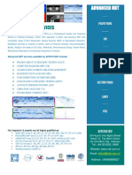 ADVANCED NDT SERVICES.pdf