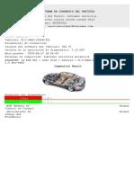 HYUNDAI(Código de error)_985196537300_20200417102459-1.pdf