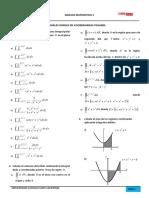 TEMA 2-ANALISIS 3.pdf