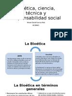 Bioética-ciencia-técnica-y-responsabilidad-social