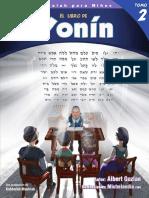 El_Libro_de_Yonin_Tomo2.pdf