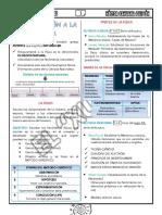 cuadernillo I.pdf