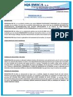 LT PRESERTAN IPB 10