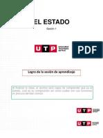 Sesión 1 - Derecho Administrativo.pdf
