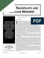 1203.TransplantMemories