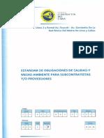 3_LINEAM_CAL_MEDIOAMB_REV2_29-05-18.pdf