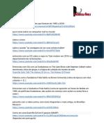 videos_GG_links.pdf