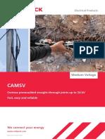 CAMSV_Broschuere2_EN_2019.pdf