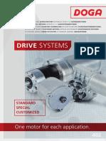 doga_drive_systems_402.pdf