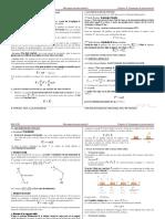 Dynamique du point.pdf