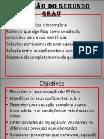 equaodo2grau.pdf