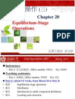 單元操作PPT- chapter 20.pdf
