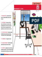 Cdg33 Fiche Amenagement Bureau