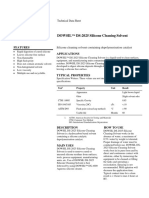 27-1399-dowsil-ds-2025-cleaning-agent
