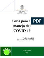GUIA_COVID-19_COMPLETA_MAYO